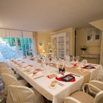 Photo of Le Gemme di Artemisia Cooking school Weddings & Accomodation