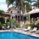 Photo of Casa Tres Leones