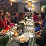 Photo de Indian Star Tandoori Restaurant