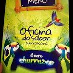 Photo of Oficina do Sabor