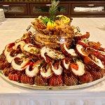 Photo of Americo's Restaurant