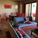 Foto de Las Palomas Beach & Golf Resort
