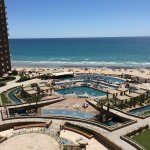 Photo de Las Palomas Beach & Golf Resort