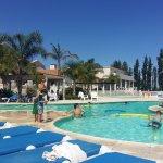 Photo of Howard Johnson Hotel Resort Villa de Merlo
