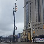 Photo of Hilton Niagara Falls/Fallsview Hotel & Suites