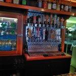 Photo of Smeads Pub