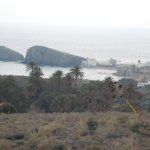 Foto di Cabo de Gata - Nijar Natural Park