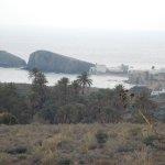 Photo of Cabo de Gata - Nijar Natural Park