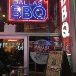 Photo of Dallas BBQ Times Square