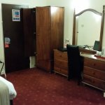 Royal Court Hotel - Coventry Photo
