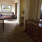 Extended Stay America - Columbia - Gateway Drive Foto