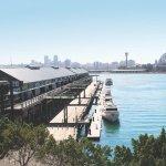 Doltone House Jones Bay Wharf