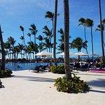 Royalton Punta Cana Resort & Casino Foto