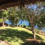 Bohol Lahoy Dive Resort Foto
