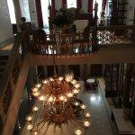 Photo de The St. Regis Florence