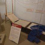 Foto de National Museum of Civil War Medicine