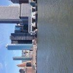 Photo de Manhattan Skyline