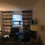 Foto de Brookshire Suites Inner Harbor, BW Premier Collection