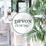 Devon's Bar