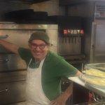 Rosario's Pizzeria照片