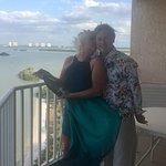 Photo de Lovers Key Resort