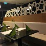 Restaurant & Cafe Esszimmer