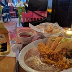 Photo of Alero Mexican Restaurant