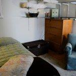Photo de Newman House Hostel