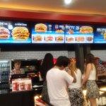 Photo of Burger King Bsas