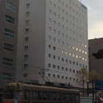 Photo of Daiwa Roynet Hotel Hiroshima