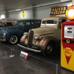 Photo of LeMay - America's Car Museum