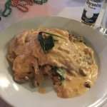 Fishbone's Cajun & Creole