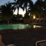 Tropical Beach Resorts Foto