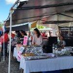 Foto de Maku'u Farmer's Market