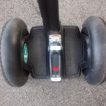 Photo of City Segway Tours Chicago