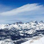 Photo de Mammoth Mountain