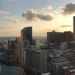 Foto di The Westin New Orleans Canal Place