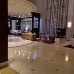 Renaissance Fort Lauderdale-Plantation Hotel Foto