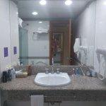 Photo of Reymar Express