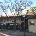 Foto de Hotel L'Estacio