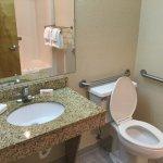 Foto de Red Roof Inn & Suites Middletown/Franklin