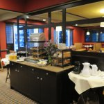 Foto Four Points by Sheraton Wakefield Boston Hotel & Conference Center
