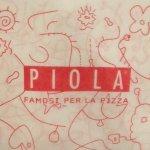 Piloa!
