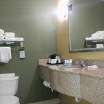 Sleep Inn & Suites University/Shands Foto