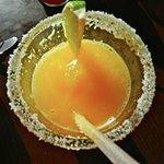 Best Mango Marg