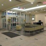 Photo of Radisson Hotel & Suites Fallsview