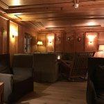Photo de Hotel Dieschen