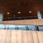 Photo of Gran Teatro Nacional