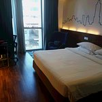 Photo of Galleria 10 Hotel Bangkok by Compass Hospitality
