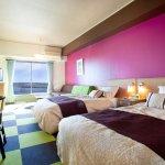 Photo of Hamanako Benten Resort The Ocean
